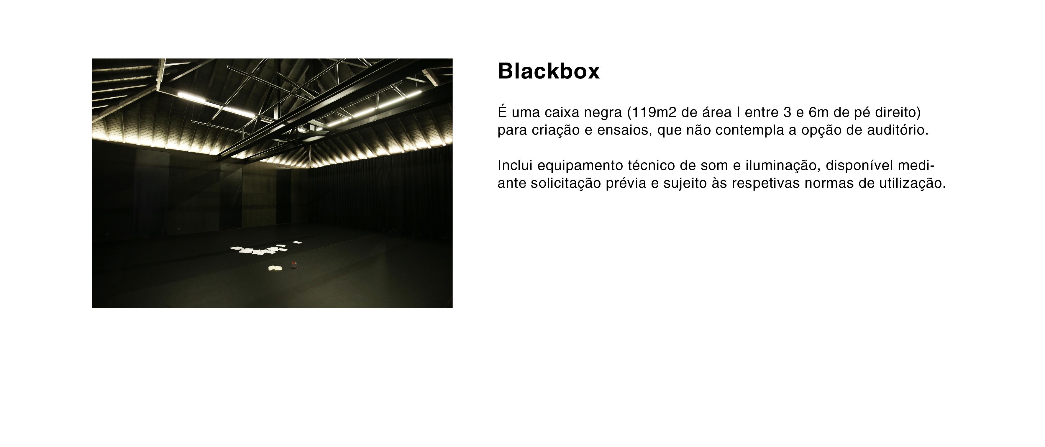 Blackbox-02