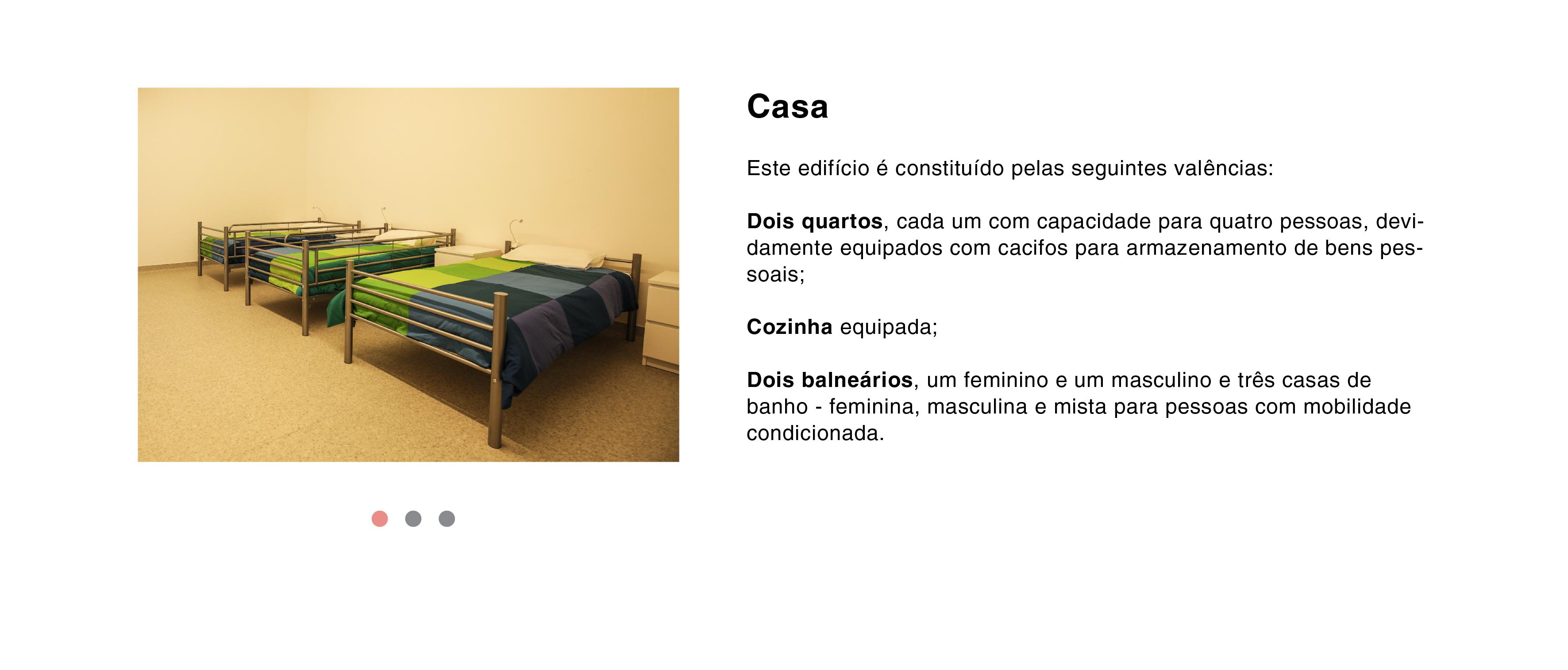 Casa 1-02
