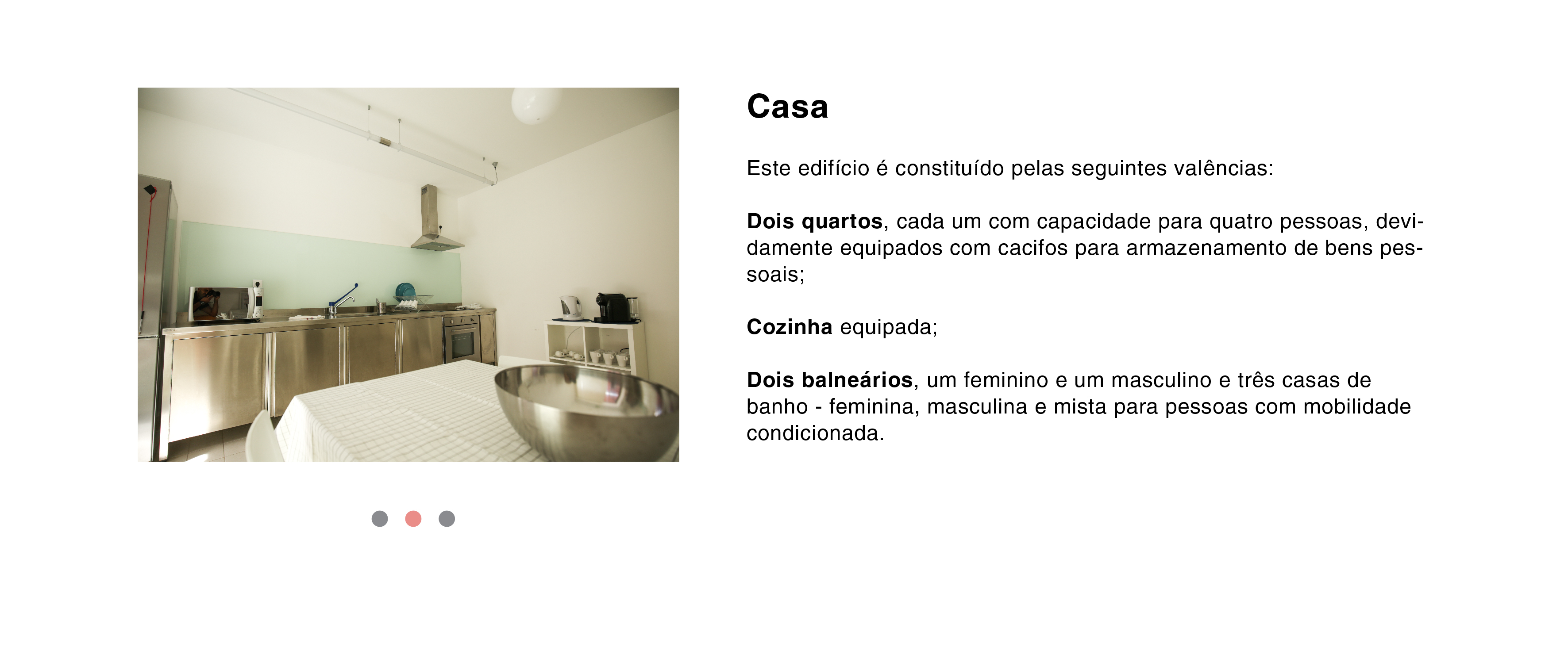 Casa 2-02