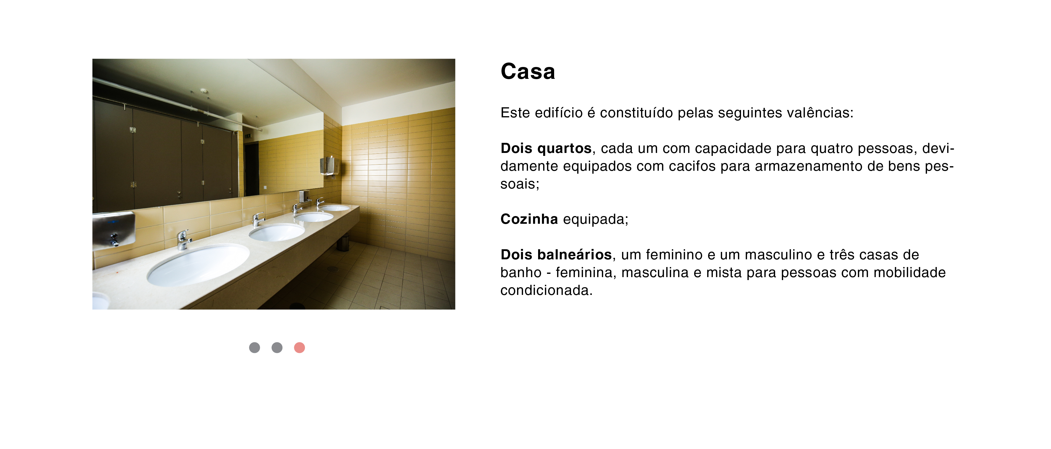Casa 3-02