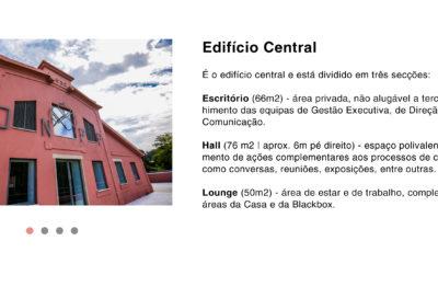 Edif. Central 1-02