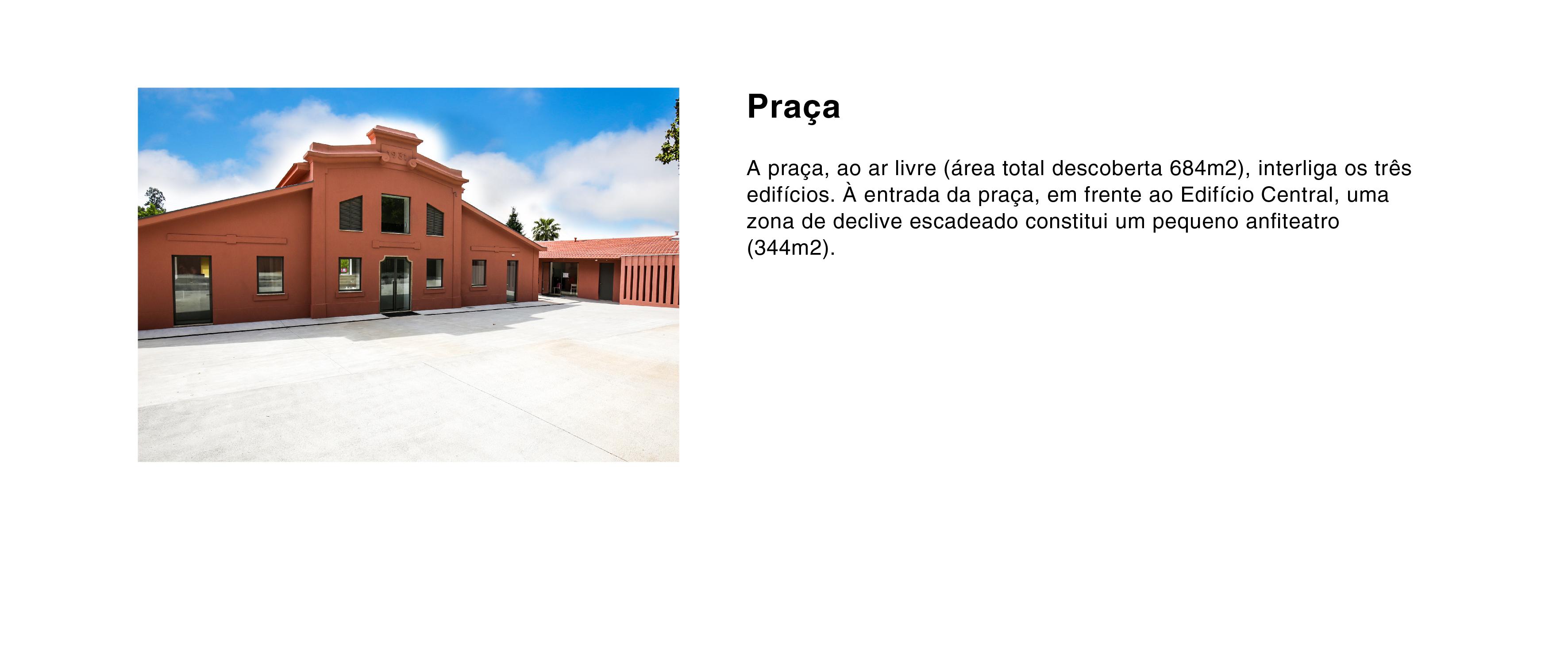 Praça-02