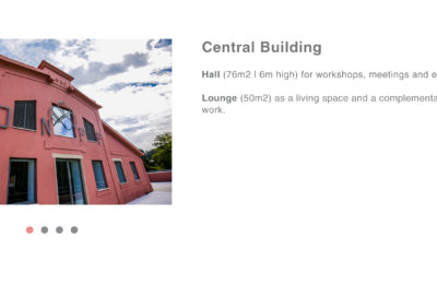 Central Building-01